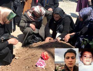 15 Temmuz şehidinin kızı hayatını kaybetti