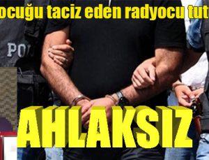 AHLAKSIZ