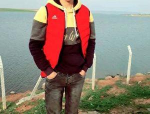 Duvardan düşen 17 yaşındaki genç öldü