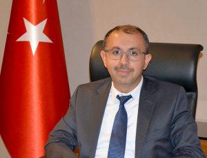 GAHİB Başkanı Ahmet Kaplan'dan 15 Temmuz mesajı
