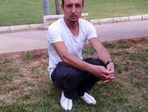 Gaziantep'te cinayet  Arkadaşı pompalı tüfekle öldürdü