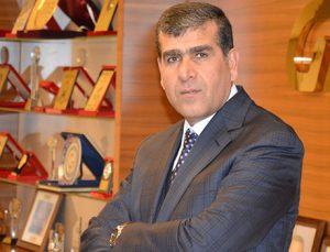 Hububat ihracatçısının favorisi Irak ve ABD