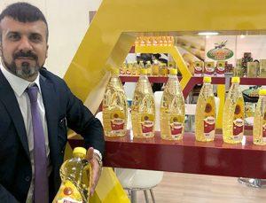 Kadooğlu Holding ülke ekonomisine katkı sağlamaya devam ediyor