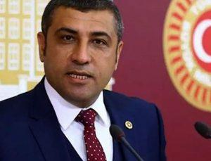 MHP'den Sağlık Bakanı Koca'ya destek