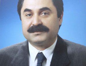 Sanayici Kamil Şerbetçi'nin 21. ölüm yıldönümü