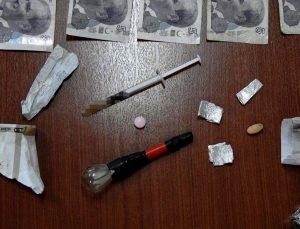 Uyuşturucu tacirlerine göz açtırılmıyor
