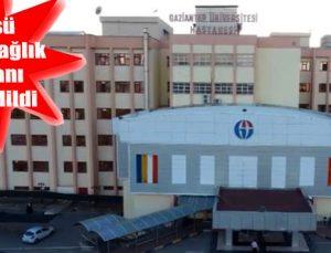 Virüsü yenen sağlık çalışanı darp edildi