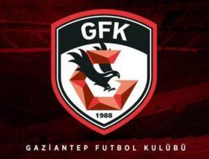 GAZİANTEP FK'DA KONGRE KARARI ALINDI