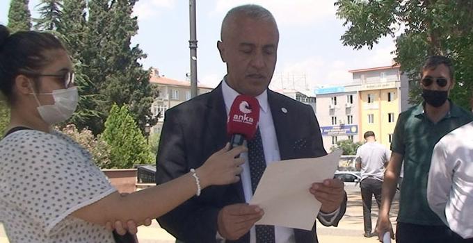 """""""POLİS İMDAT DİYOR"""""""